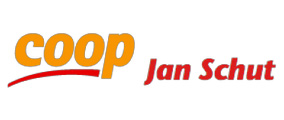 Coop Jan Schut Onstwedde