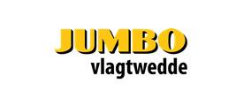 Jumbo Vlagtwedde