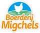 Boerderij Migchels