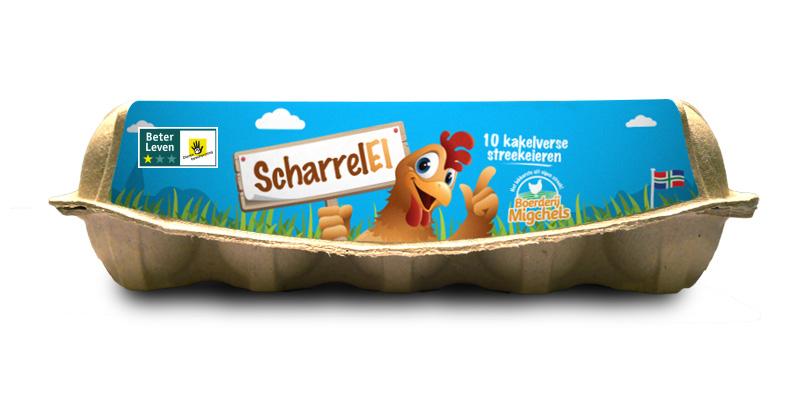 ScharrelEI